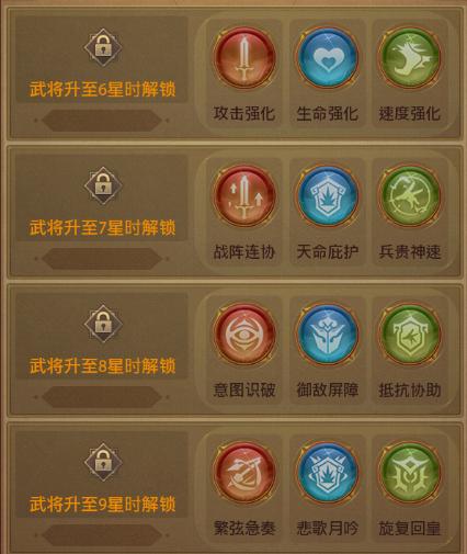 龙将霸业蔡文姬6-9星天赋解锁.png